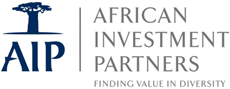 AIP | African Investment Partners Holdings Limited